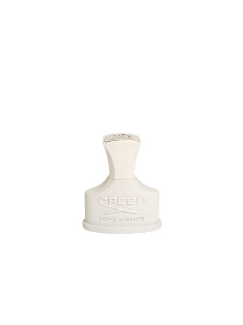 creed CR0-43-00130MLLOVE IN WHITE