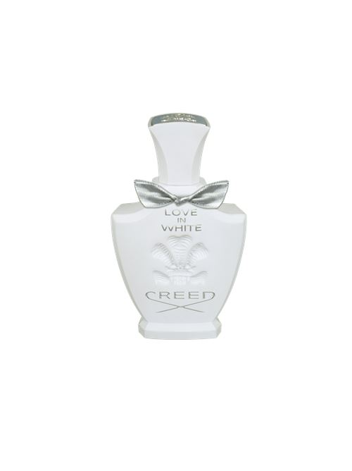 creed CR0-43-00275MLLOVE IN WHITE