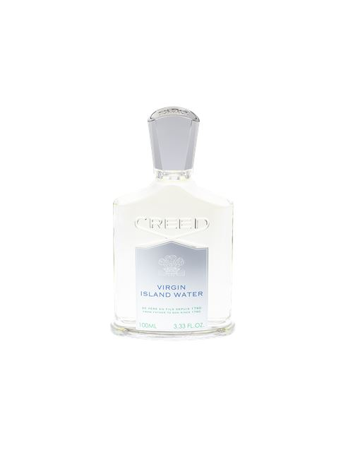 creed CR0-44-007100MLVIRGIN ISLAND WATER